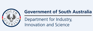 Government of South Australia - Department of State Development