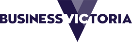 State Government Victoria - Business Victoria